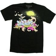 Trunk S/S T-Shirt