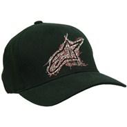 Scratch Astar Girls Flexfit Hat