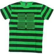 The Stuff S/S T-Shirt