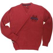 Bueller III Sweater