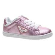 Little Jolly Pink Sand Kids Shoe