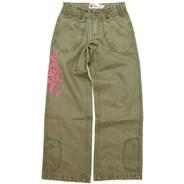 Dardenia Youths Pants