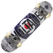 Decades Mods Complete Skateboard
