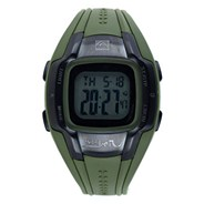 Mini Helmet Khaki Watch Y039DR-KKI