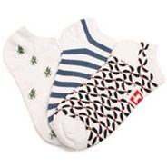Starling Sock Pack