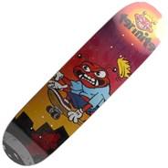 Hydrant Mini 7inch Skateboard Deck