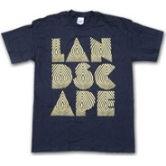 Space S/S T-Shirt