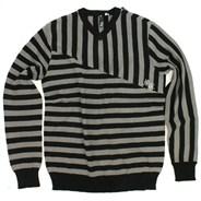 Oxnard Crew Sweater