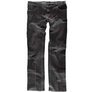 Jamie Thomas Special Edition Black Jean
