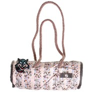 Lohan Ladies Bag