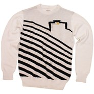 Jaco Sweater
