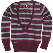 Lana Girls Sweater