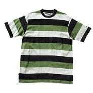 Johnson 2 S/S T-Shirt