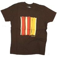 Strokes Slim S/S T-Shirt