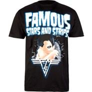 1984 S/S T-Shirt