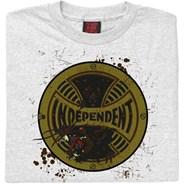 PH Drain S/S T-Shirt