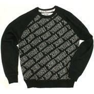 Rock 'n' Roll Sweater