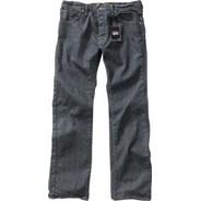 AV Slim Indigo Jeans