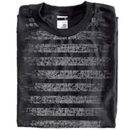 Bonzai S/S T-Shirt