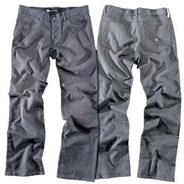 EE Slims Heather Grey Jean