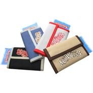 Mariner AA Tri-Fold Wallet