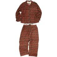Gone Wild Pyjamas