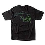 Apoc S/S T-Shirt