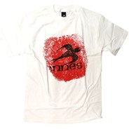 Suspect S/S T-Shirt