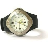 K3-002G Gents Watch