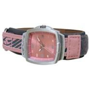 253-5008L Pink Ladies Watch