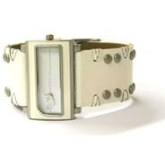 KLR-5401L White Ladies Watch