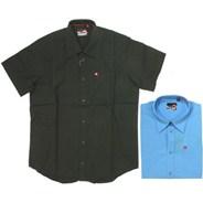 Macker S/S Shirt
