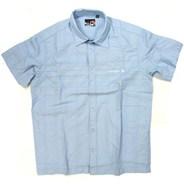 Maz S/S Shirt
