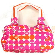 Minie Handbag