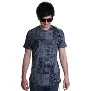 Flyer S/S T-Shirt
