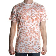 Safety S/S Fashion T-Shirt