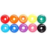Ventro Pro Roller Skate Wheels