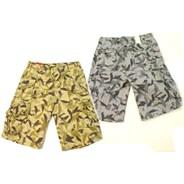 Glasshouse Shorts