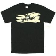 Jackson Black S/S T-Shirt