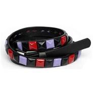 Bikini Belt - Black