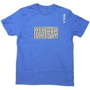 VA Logo S/S T-Shirt