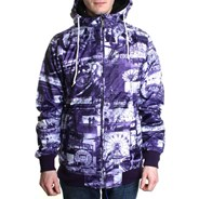 Coney Island Jacket
