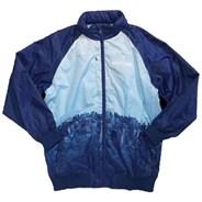 Skyline Aerial Jacket