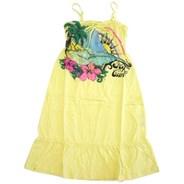 Tropicalia Sundaze Dress