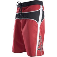 Strong Point Boardshorts