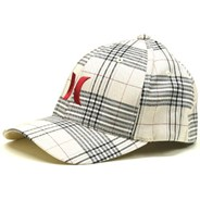 One and Only Suiting Cap