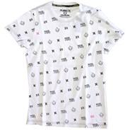 IX S/S Slim T-Shirt