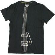 P90 S/S Slim T-Shirt
