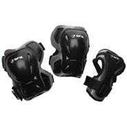 SFR600 Pro Triple Pad Set