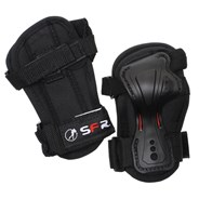 SFR490 Dual Splint Wrist Guards